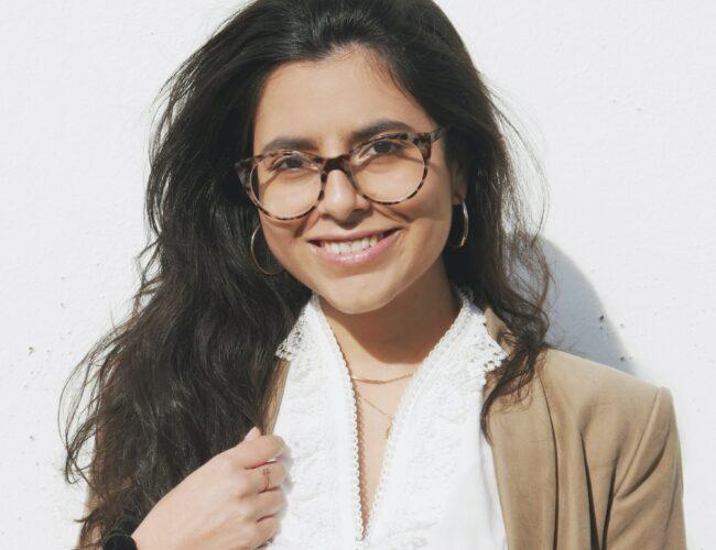 Gabriela Consuegra