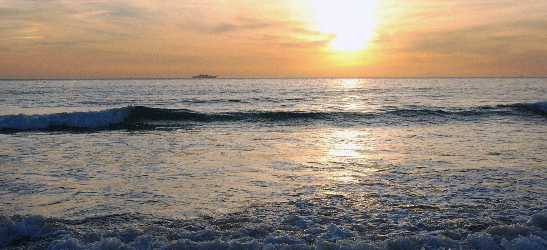 Cádiz al sur del sur