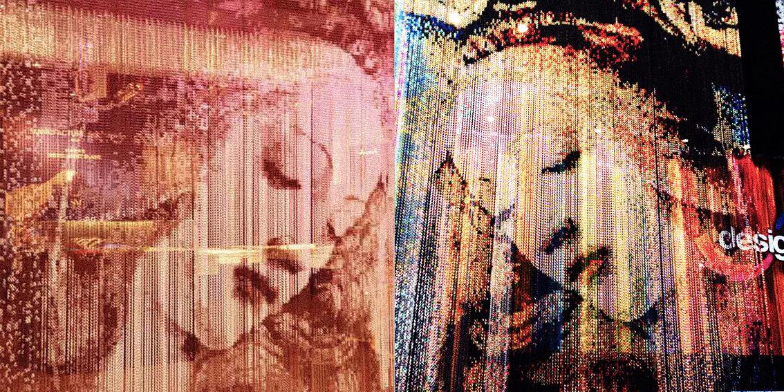 cortina botti
