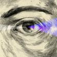 El Espectro Invisible de Medea
